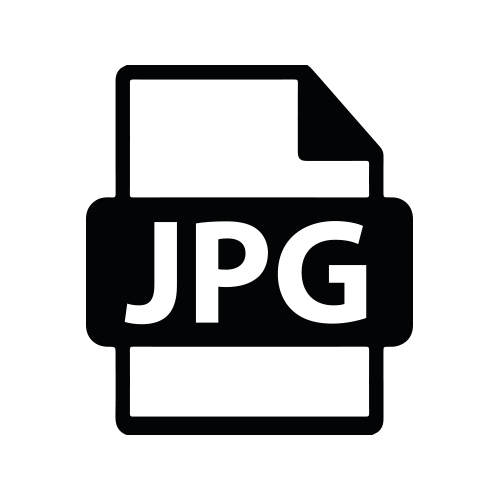 Joint Photographic Experts Group - JPEG