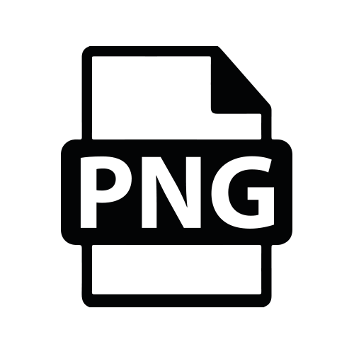 Portable Network Graphics - PNG