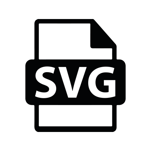 Scalable Vector Graphics - SVG